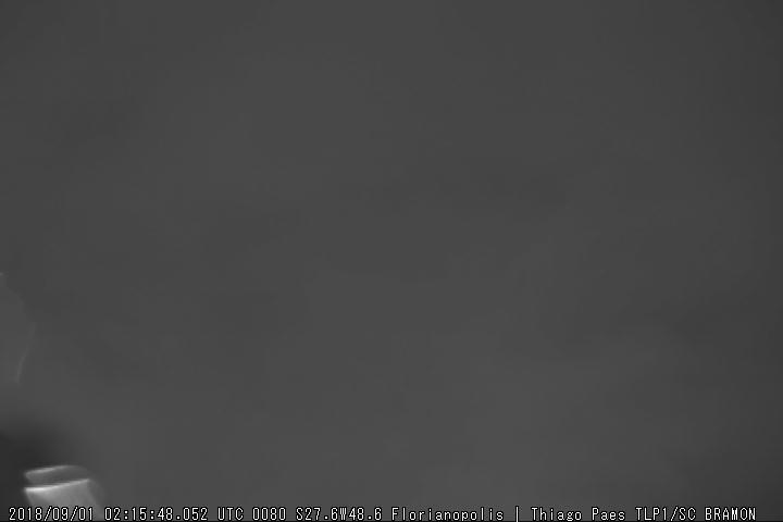 M20180901_021548_TLP_1P.jpg