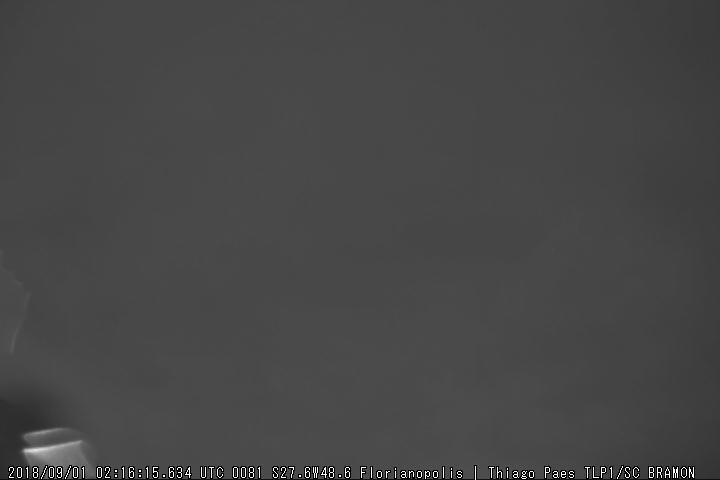 M20180901_021615_TLP_1P.jpg