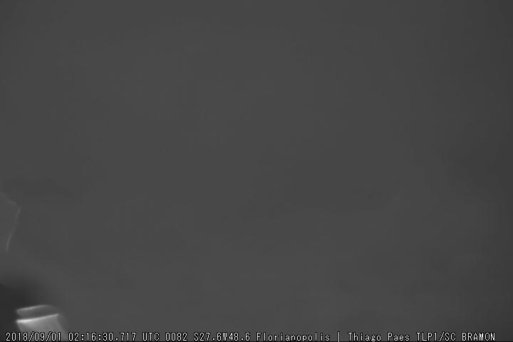 M20180901_021630_TLP_1P.jpg