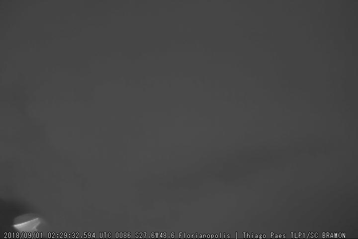 M20180901_022932_TLP_1P.jpg