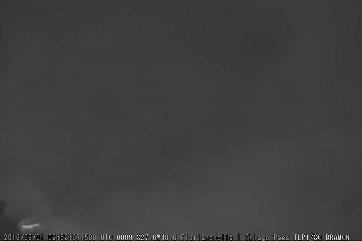 M20180901_025207_TLP_1P.jpg