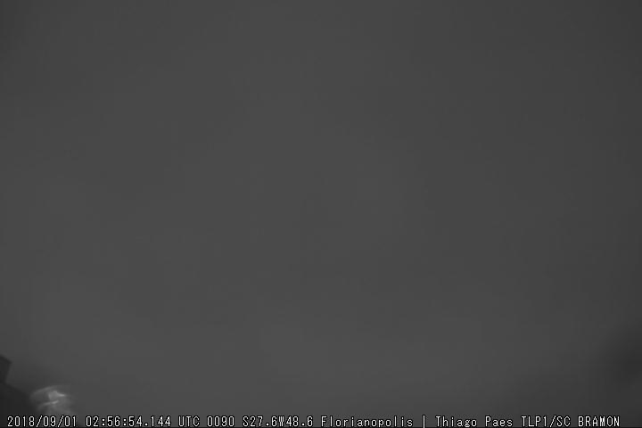 M20180901_025654_TLP_1P.jpg