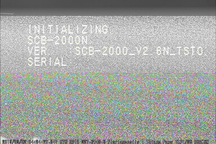 M20190302_042420_TLP_1P.jpg