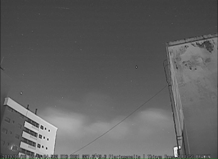 M20190808_081304_TLP_1P.jpg