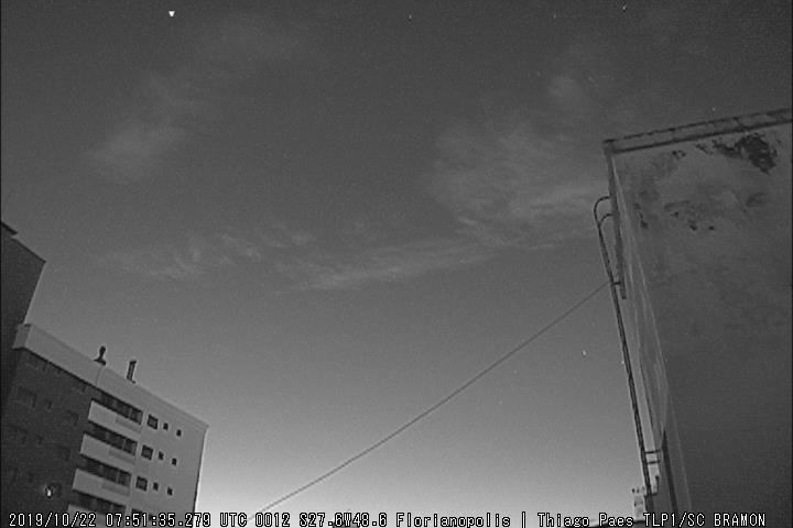 M20191022_075135_TLP_1P.jpg