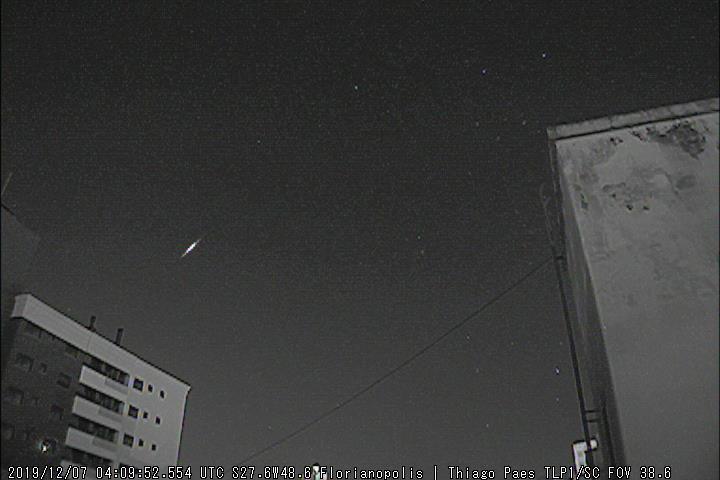 M20191207_040952_TLP_1P.jpg