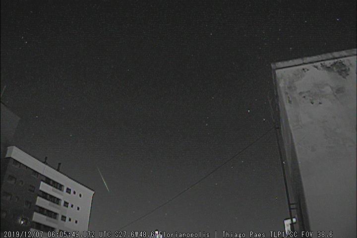 M20191207_060549_TLP_1P.jpg