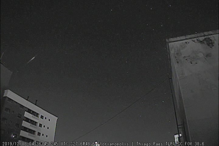 M20191208_043645_TLP_1P.jpg