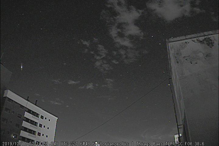 M20191210_071151_TLP_1P.jpg