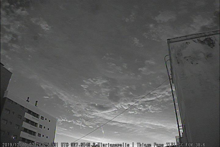 M20191210_072625_TLP_1P.jpg