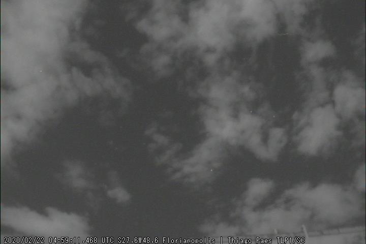 M20200222_045911_TLP_1P.jpg