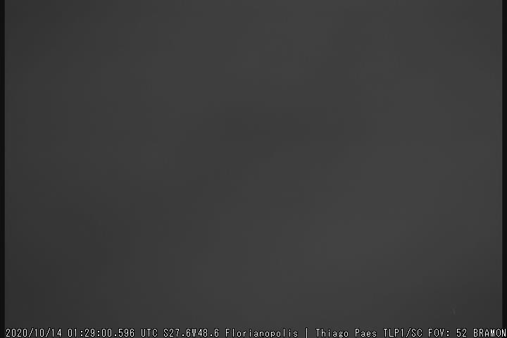 M20201014_012900_TLP_1P.jpg