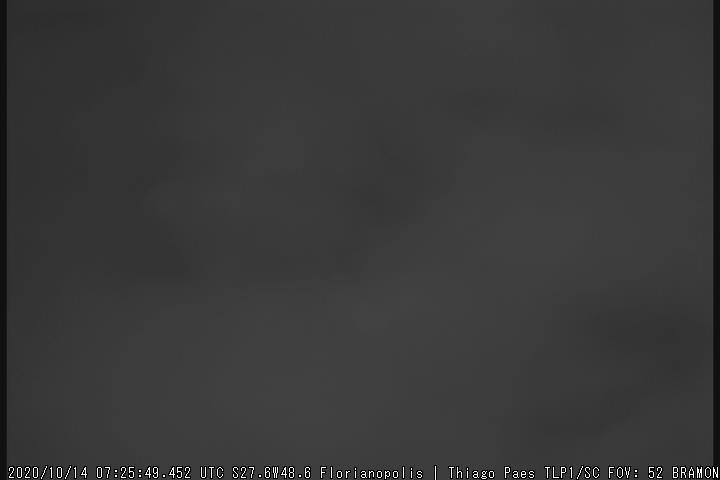 M20201014_072549_TLP_1P.jpg