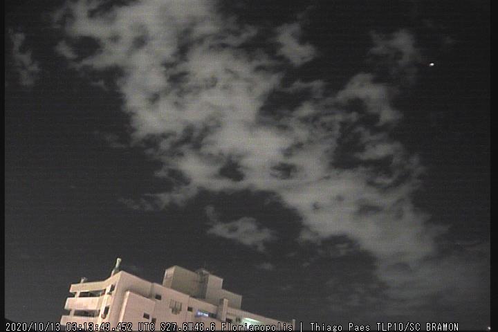 M20201013_031349_TLP_10P.jpg