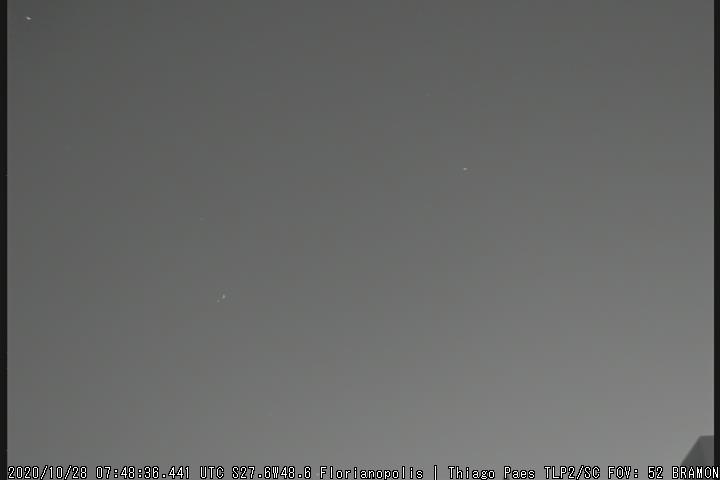 M20201028_074836_TLP_2P.jpg