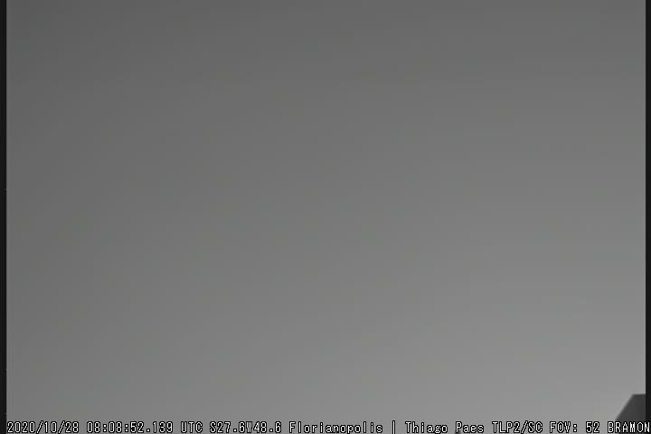 M20201028_080852_TLP_2P.jpg