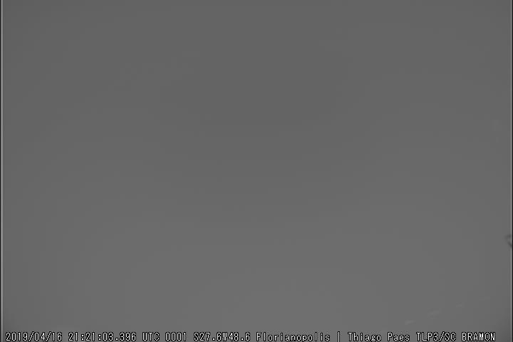 M20190416_212103_TLP_3P.jpg