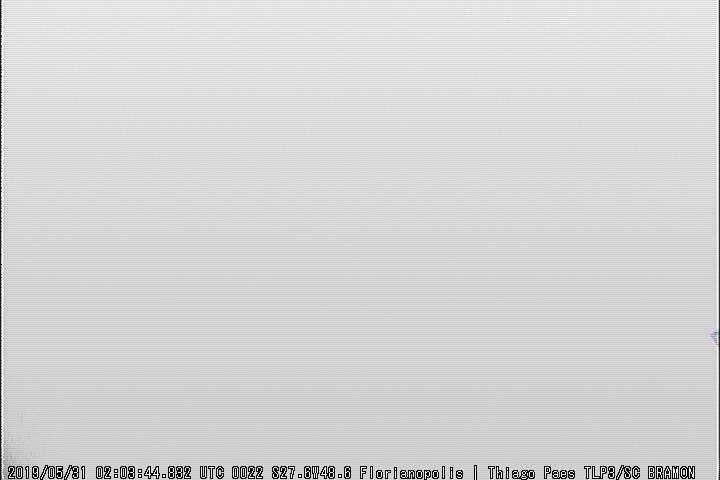 M20190531_020344_TLP_3P.jpg