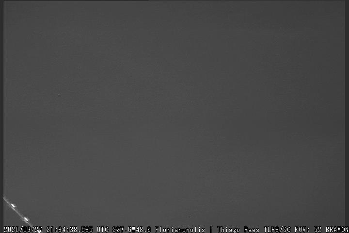 M20200927_213438_TLP_3P.jpg