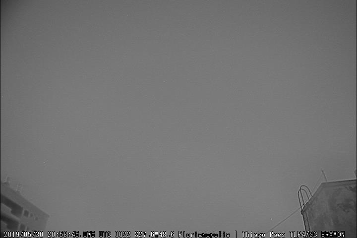 M20190530_205845_TLP_4P.jpg