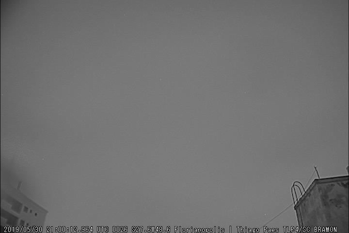 M20190530_210012_TLP_4P.jpg