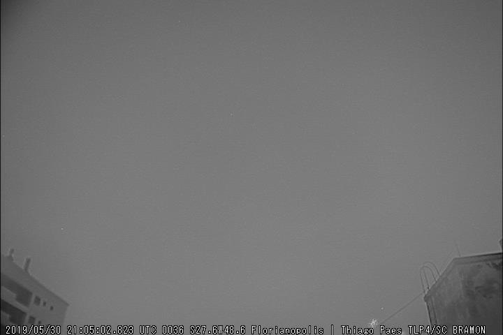 M20190530_210502_TLP_4P.jpg