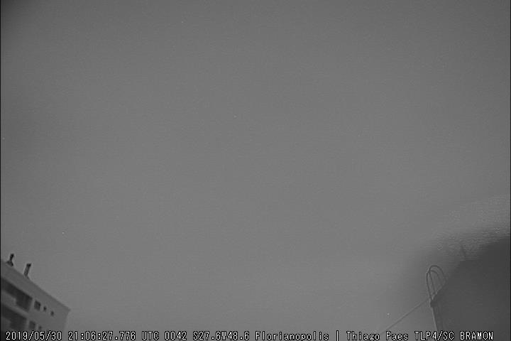 M20190530_210627_TLP_4P.jpg