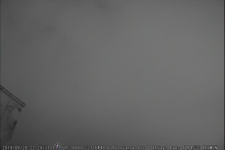 M20190820_222811_TLP_4P.jpg