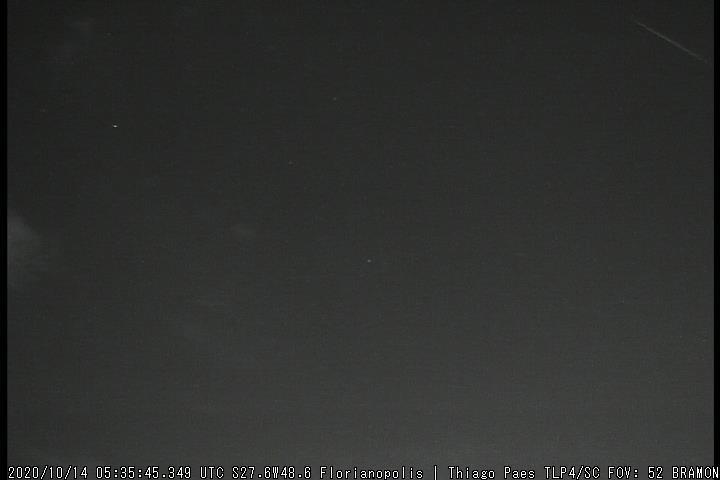 M20201014_053545_TLP_4P.jpg