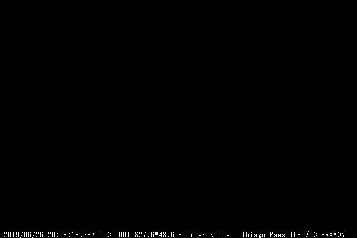 M20190626_205313_TLP_5P.jpg