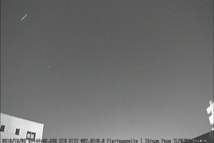 M20191020_074459_TLP_5P.jpg