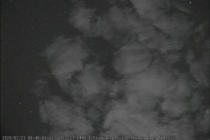 M20200223_064801_TLP_5P.jpg