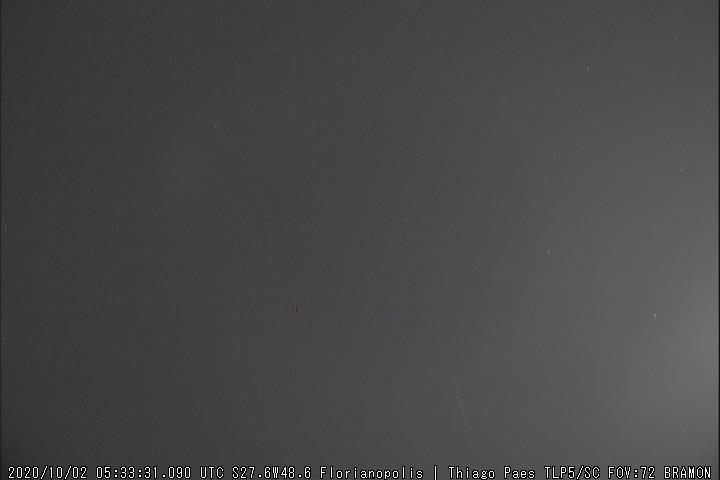M20201002_053331_TLP_5P.jpg