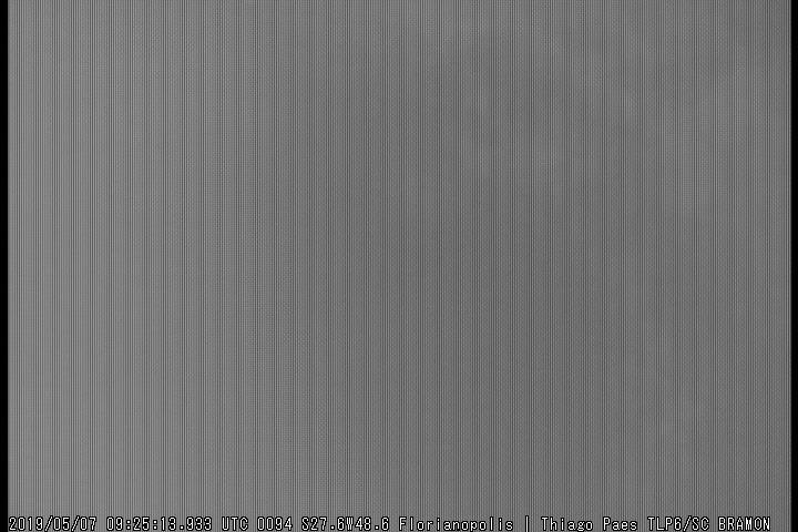 M20190507_092513_TLP_6P.jpg