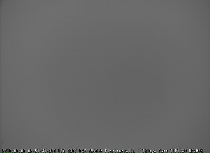 M20190809_025747_TLP_7P.jpg