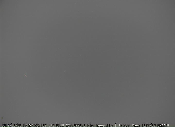 M20190809_025752_TLP_7P.jpg