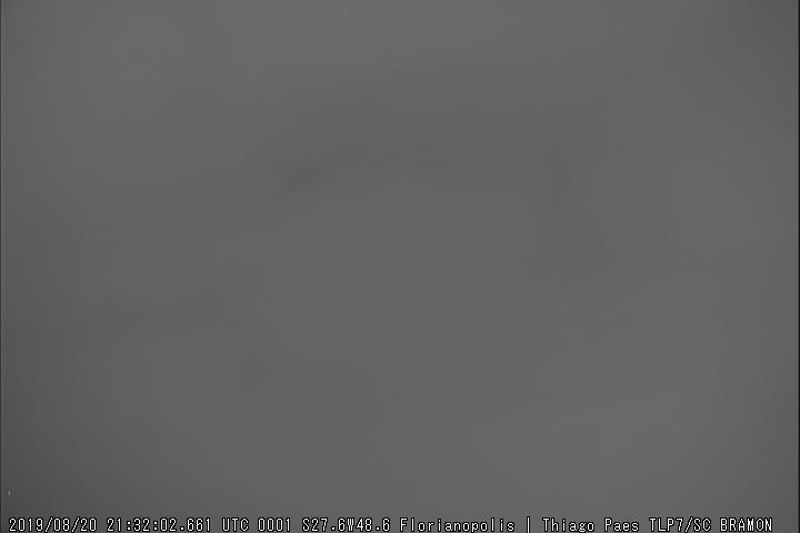 M20190820_213202_TLP_7P.jpg