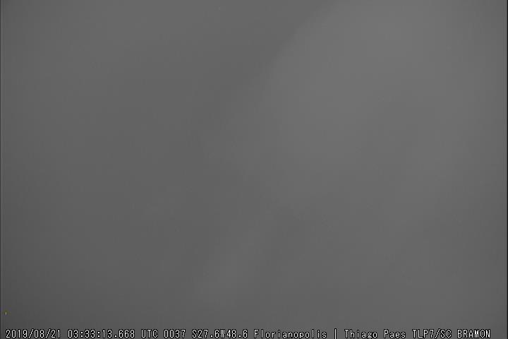 M20190821_033313_TLP_7P.jpg