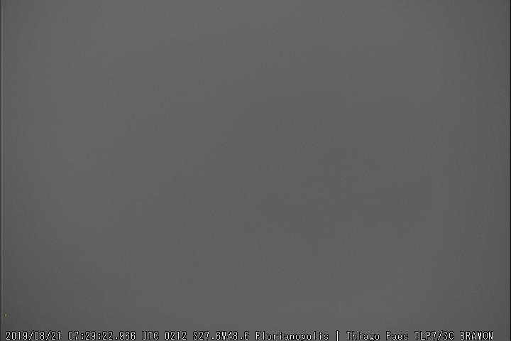 M20190821_072922_TLP_7P.jpg