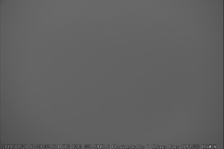 M20190821_072932_TLP_7P.jpg