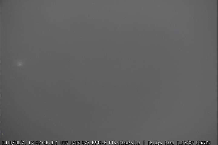 M20190821_073736_TLP_7P.jpg