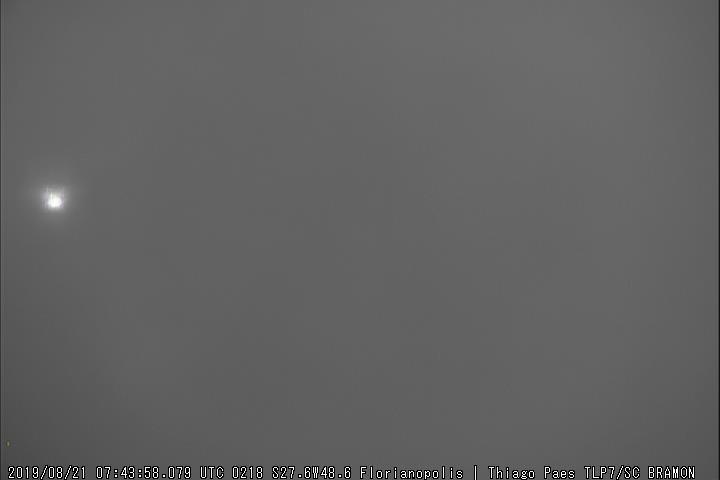 M20190821_074358_TLP_7P.jpg