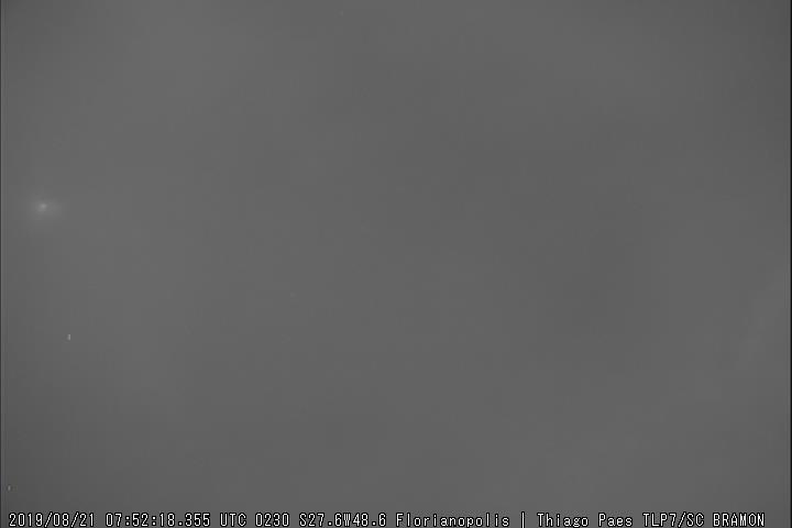 M20190821_075218_TLP_7P.jpg
