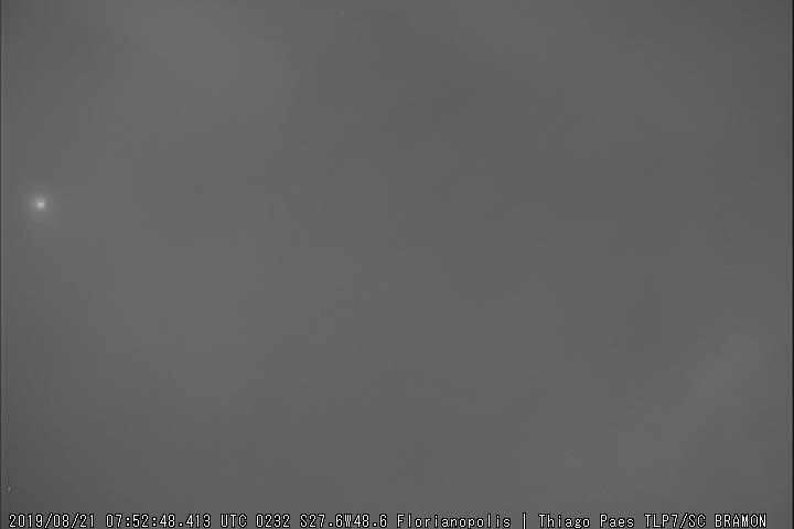M20190821_075248_TLP_7P.jpg