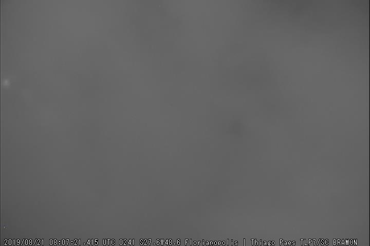 M20190821_080721_TLP_7P.jpg