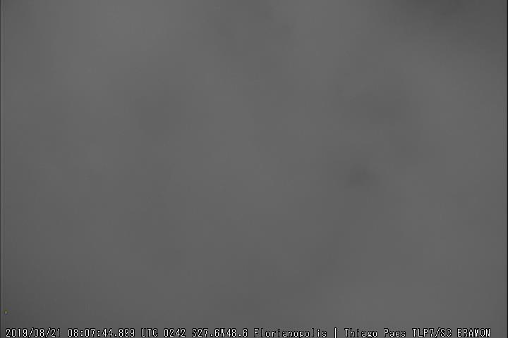 M20190821_080744_TLP_7P.jpg