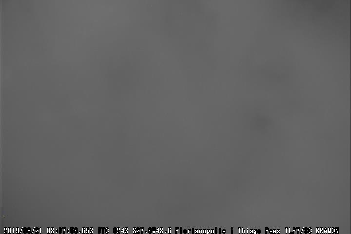 M20190821_080756_TLP_7P.jpg