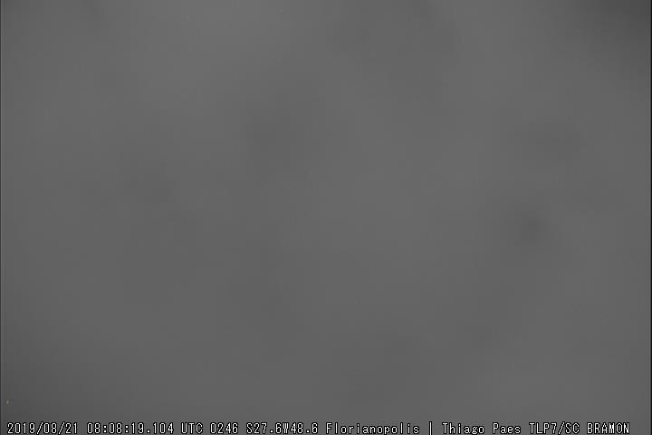M20190821_080819_TLP_7P.jpg