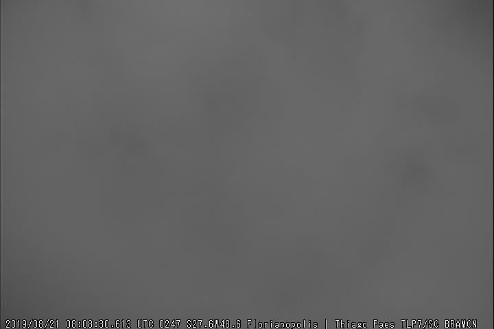 M20190821_080830_TLP_7P.jpg