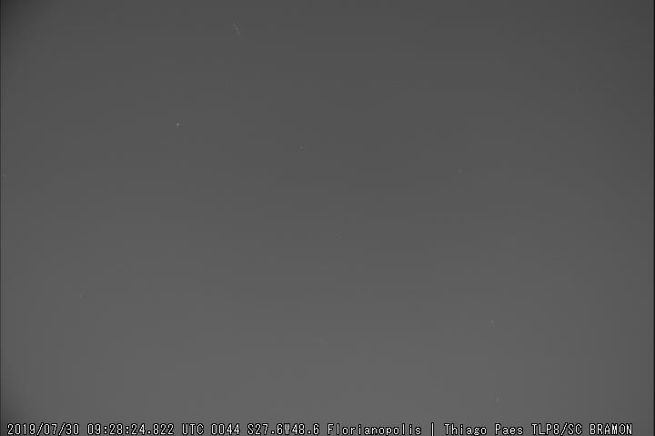 M20190730_092824_TLP_8P.jpg
